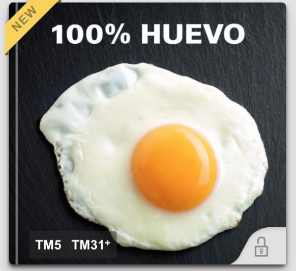 ¿Qué fue primero el huevo o la gallina?
